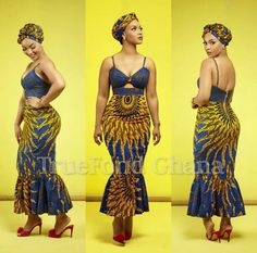 African Dresses For Women, African Print Dresses, African Attire, African Fashion Dresses, African Wear, African Women, African Inspired Fashion, African Print Fashion, Africa Fashion