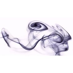 Smoke ❤ liked on Polyvore featuring backgrounds, smoke, purple, effects, fondos and filler