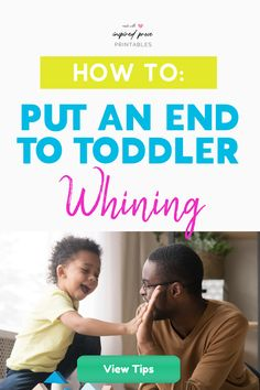 Toddlers are little humans who have not yet mastered their emotions and this often translates to whining. Here are some strategies for helping parents to stop toddler whining.  #Toddlerwhining #Whiningkids #Stopwhining #Quitwhining #Whineytoddler   #inspiredprose #inspiredproseprintables Toddler Routine Chart, Daily Routine Chart, Toddler Schedule, Family Chore Charts, Chore Chart Kids, After School Routine, School Routines, Printable Chore Chart, Printables