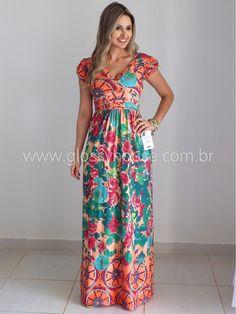 Vestido-longo-estampa-laranja-2
