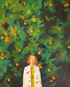 urgetocreate Art Inspo, Illustration Pop Art, Animal Illustrations, Illustrations Posters, Vintage Illustrations, Studios D'art, Figurative Kunst, Arte Indie, Kunst Online