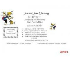 http://avbestdeals.com/local-services/other-services/jeanne-likes-cleaning/216