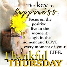 Thursday Quotes Beauteous Good Morning My Beautiful Girlshappy Thursday   Quotes