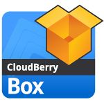 Daily Giveaways 100% discount: Free CloudBerry Box (100% discount)http://dailygiveawaysdiscount.blogspot.com/2015/03/free-cloudberry-box-100-discount.html