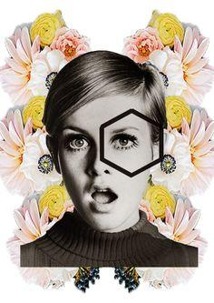Collage - Jill Haasnoot