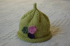 Ideas For Knitting Patterns Baby Blankets Scarfs – Knitting Baby İdeas. Beginner Knitting Patterns, Chunky Knitting Patterns, Scarf Patterns, Knitted Baby Blankets, Knitted Hats, Diy Crochet Bikini, Baby Girl Patterns, Crochet Baby Cardigan, Baby Outfits