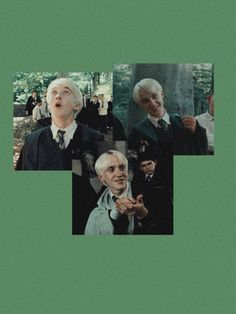 Mundo Harry Potter, Harry Potter Draco Malfoy, Harry Potter Characters, Draco Malfoy Aesthetic, Slytherin Aesthetic, Tom Felton, Harry Potter Wallpaper, Cute Boys, Hogwarts