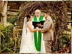 Beautiful Rustic Wedding | Katie rivers Photography