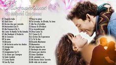 Las 4O mejores canciones románticas masculinas en español