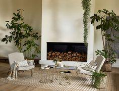 Zara Home. Fall winter 2015 http://www.zarahome.com/es/es/campaña-aw15/catálogo-c1463015.html?utm_source=zarahome
