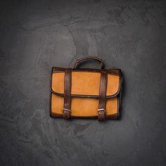 fbcd2091d9 Hang or lay flat - the Vetelli toiletry bag. Get 5% OFF with VETELLIH5