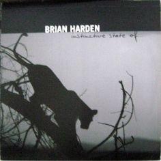 Brian Harden - Instinctive State Of...