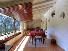 tavora Villa, New Homes, Outdoor Decor, Modern, House, Portugal, Home Decor, Cottages, Greece