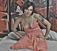 Alisha Marie, Watch V, Video Photography, Music Videos, Crutch, Model, Spanish, Youtube, Fashion