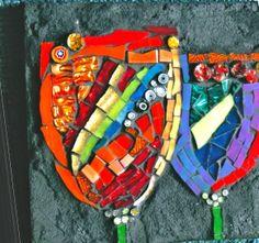 playing with mosaics by kat gottke  katgottke@gmail.com classes now on