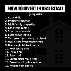 io - The only tool you need to launch your online business Investment Tips, Investment Property, Investment Quotes, Property Investor, Rental Property, Investing Money, Real Estate Investing, Business Money, Business Tips