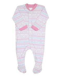 Buy Onesies   Rompers for Unisex Boys Girls Baby - Clothing - Cotton Rompers  For Infants Pink. 5bee6e561