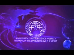 Anonymous - WW3 Update - Part 2 (2016)