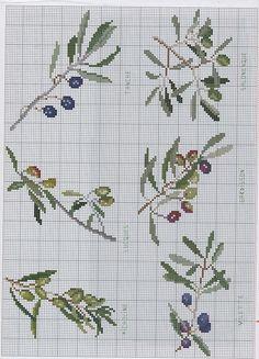 cross stitch pattern                                                                                                                                                                                 More