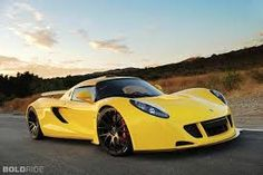Happy Easter, Heres a nice selection of Yellow Supercars to get your day started. Follow us @ www.vheasy.com