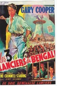 LES LANCIERS TÉLÉCHARGER DU BENGALE 3