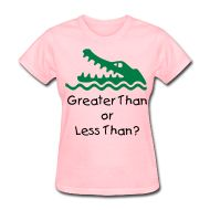 Teacher Tipster t-shirts...ha!  If I were still teaching, I would so rock these t-shirts on Fridays with a great pair of jeans.