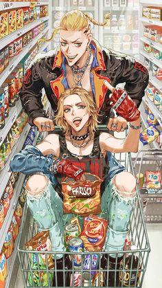 Tokyo Ravens, Otaku Anime, Anime Art, Manga Font, Nagisa, Handsome Anime Guys, Slayer Anime, Animes Wallpapers, Tokyo Ghoul