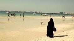 Jumeirah beach residance