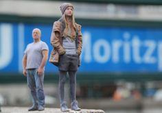 3ders.org - Botspot, first 3D printing store in Berlin opens | 3D Printer News & 3D Printing News