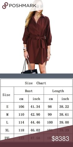 S-XXLCheilkme Dress1 IN EACH SZ AVAIL Soft, chic & comfy mini dress. Item is new, direct from maker without tags. Birthday Anniversary gift present. Vacation cruise wedding pageant poolside beach lounging date night festival spring summer Fourth of July dress cover upIF YOU LIKE MY ITEMS, please FOLLOW ME to see NEW ARRIVALS. Posh Garden Dresses Mini