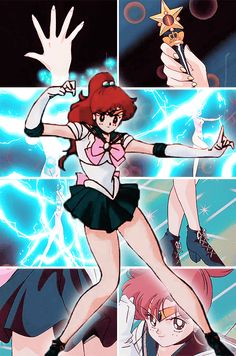 burning supernovas of all sound and sight: Photo aesthetic gif burning supernovas of all sound and sight: Photo Sailor Jupiter, Sailor Moon Gif, Sailor Moon Crystal, Sailor Moom, Arte Sailor Moon, Sailor Moon Fan Art, Sailor Neptune, Sailor Venus, Sailor Scouts