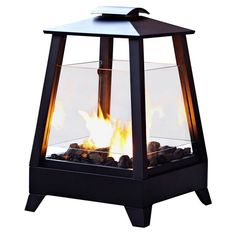 Sonoma Outdoor Fireplace #patio #fireplace