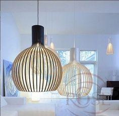 近代的なランプ卸売/イタリアデザインlamp/非常にファッショナブルペンダントライト/the照明/ペンダントライト/ランプ送料無料