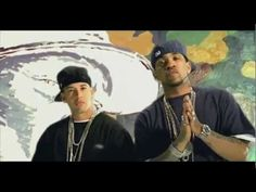Lloyd Banks & Young Buck - Rompe (Remix) One of my jams from Zuumba class Daddy Yankee, Skin Walker, Lloyd Banks, Puerto Rican Singers, Young Buck, Hip Hop, American Singers, Record Producer, My Music
