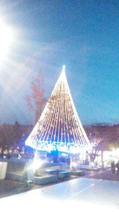 Merry Christmas††