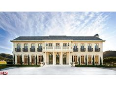 2571 WALLINGFORD DR, Beverly Hills, CA 90210