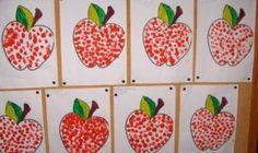 fingerprint-apple-craft-640x381