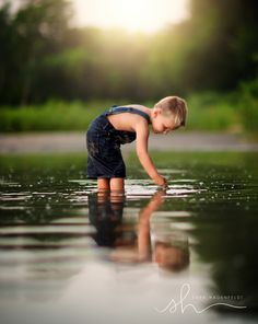 All Boy by Sara Hadenfeldt on 500px