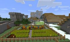 This educator shares how to teach digital citizenship... with Minecraft!