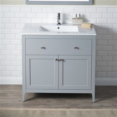 Beautiful Costco Bathroom Sink Cabinets