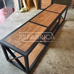 Home Entrance Decor, House Entrance, Tv Stand With Storage, Coffee Table With Storage, Roofing Logo, Shop Cabinets, Entertainment Stand, Pallet Crafts, Home Decor Kitchen