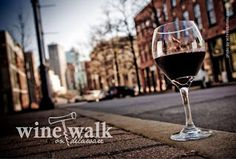 KC Date Night Ideas... really cool!