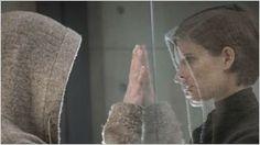 'Morgan': Kate Mara protagoniza el primer tráiler de este inquietante 'thriller' de ciencia ficción