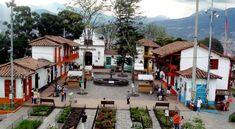 Arquitectura con historia 5 sitios de Colombia que debes conocer y visitar. Arquitectura.Historia. Estilo. Diseño. Medellín. Colombia.