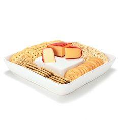 #avonoutlet #servingdish #cheeseandcrackers #familygatherings