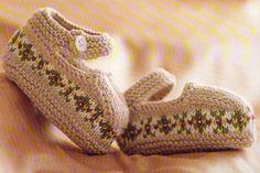 debbie bliss free patterns | isle shoes designer debbie bliss pattern supplier debbie bliss pattern ...