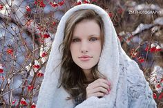 Zoe Marie Photography | Flickr - Photo Sharing!