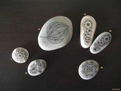 y_stones2