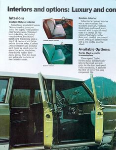 Car Brochures - 1972 Chevrolet and GMC Truck Brochures / 1972 Chevy Suburban-06.jpg