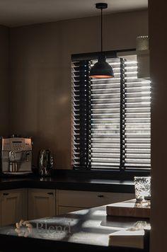Blend Window Fashion Window Styles, Shutters, Blinds, Kitchens, Villa, Windows, Curtains, Home Decor, Fashion